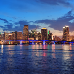 Book With Viva Air Cheap Flights To Miami At All Times